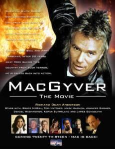 MACGYVER-movie-2013